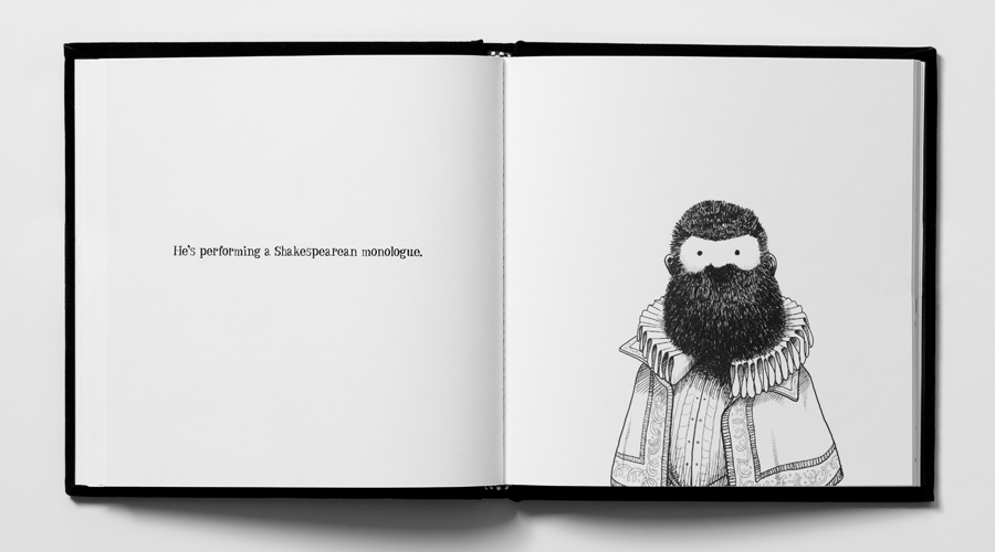 www.jameskuczynski_ME_Book9.jpg