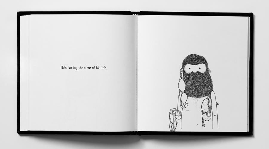 www.jameskuczynski_ME_Book10.jpg