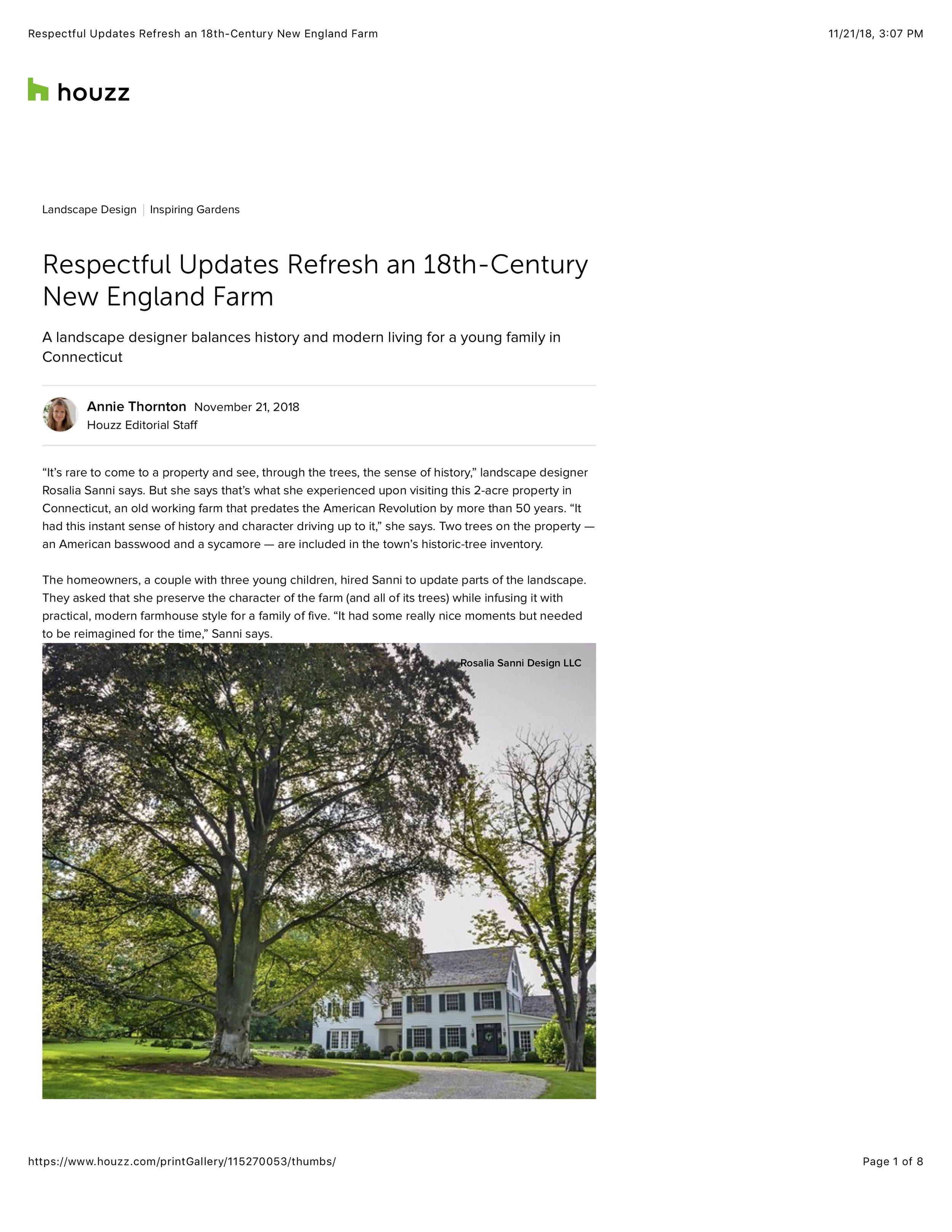 RSD Respectful Updates Refresh an 18th-Century New England Farm 1.jpg