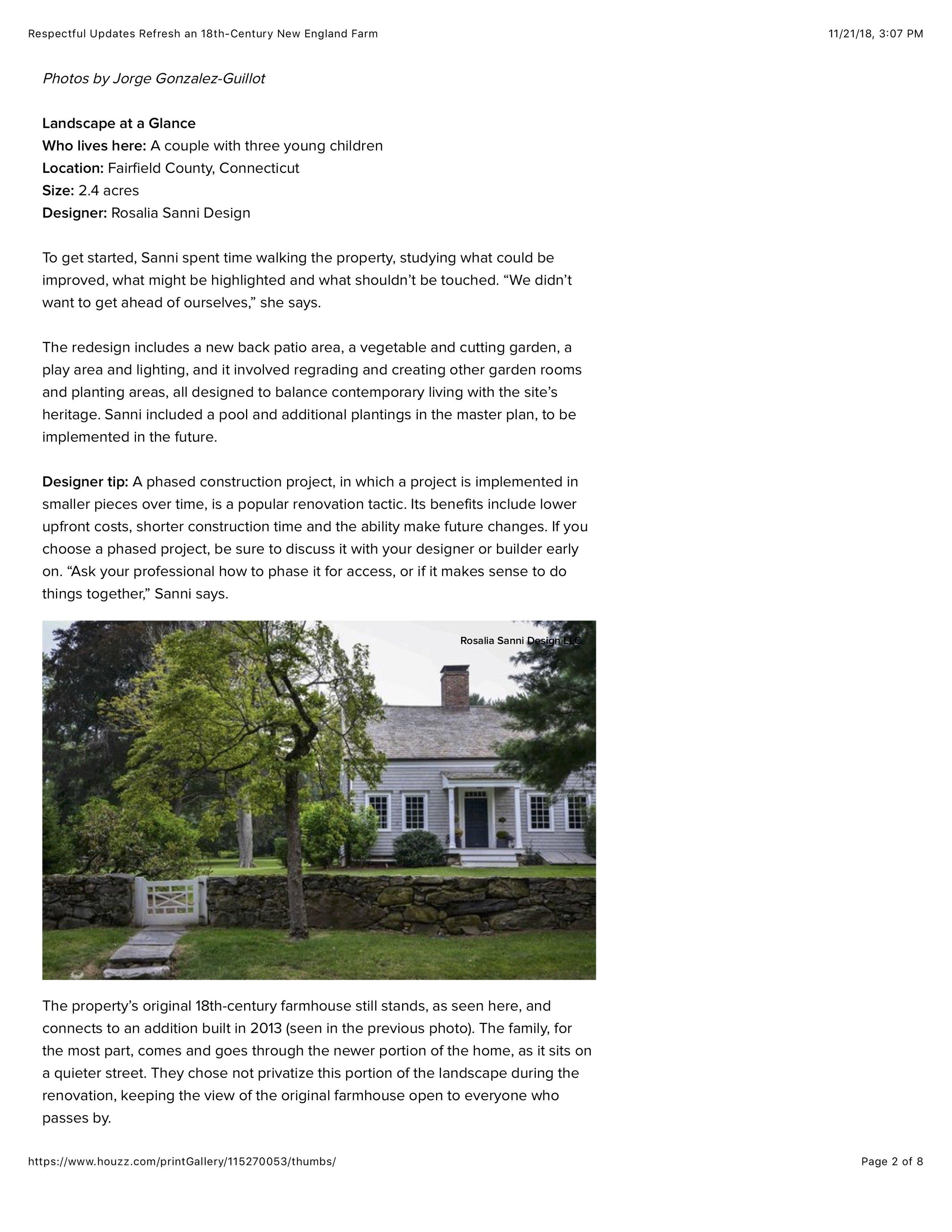 Respectful Updates Refresh an 18th-Century New England Farm 2.jpg
