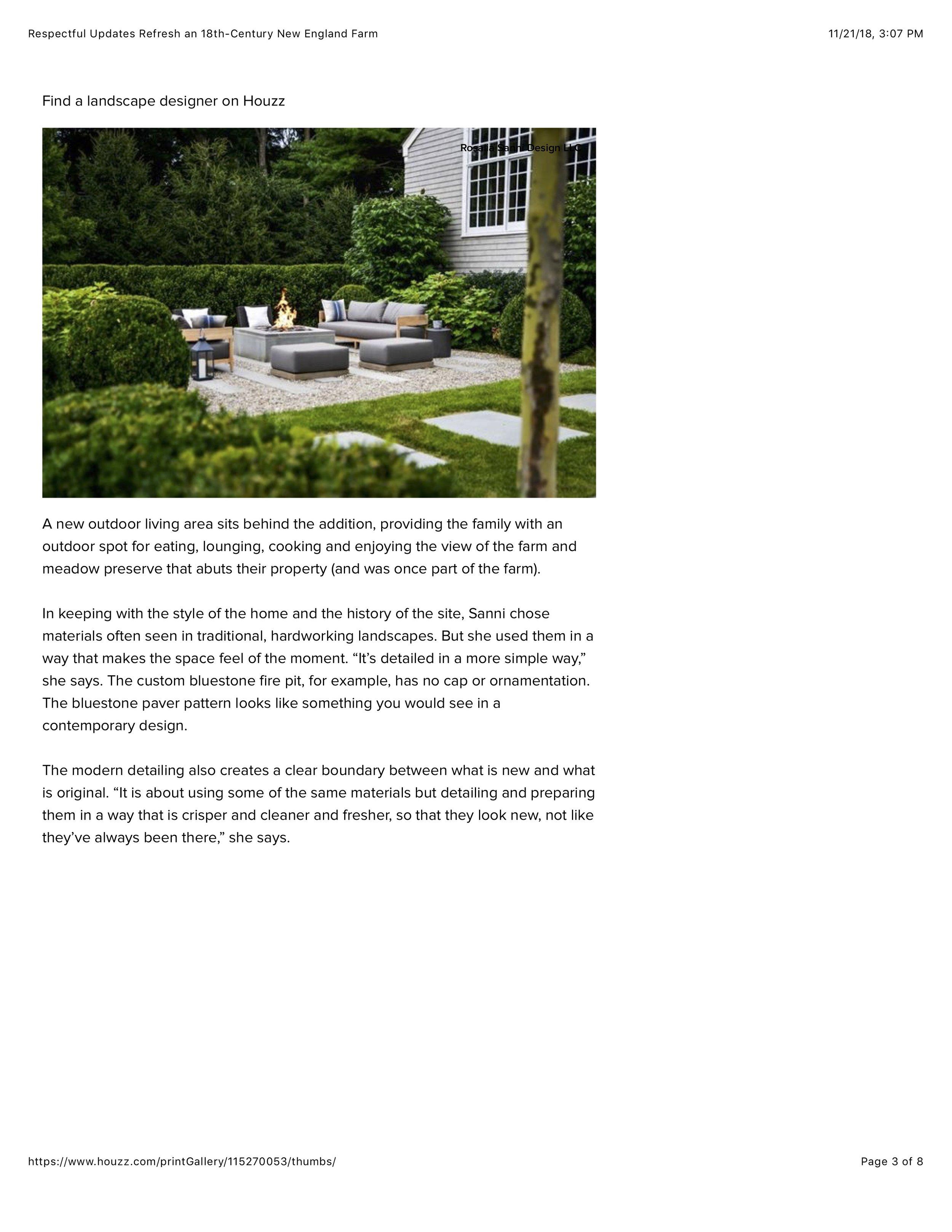 Respectful Updates Refresh an 18th-Century New England Farm 3.jpg