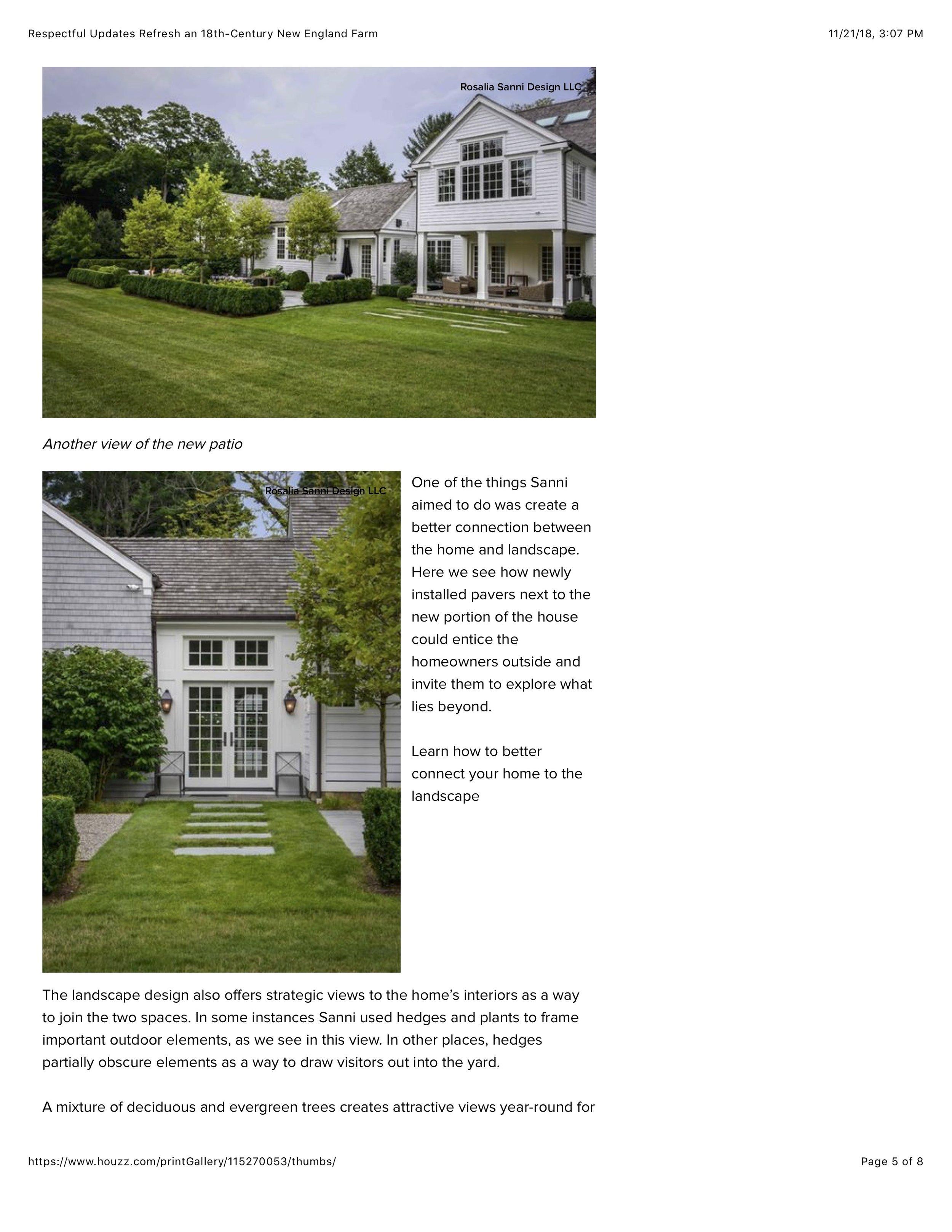 Respectful Updates Refresh an 18th-Century New England Farm 5.jpg