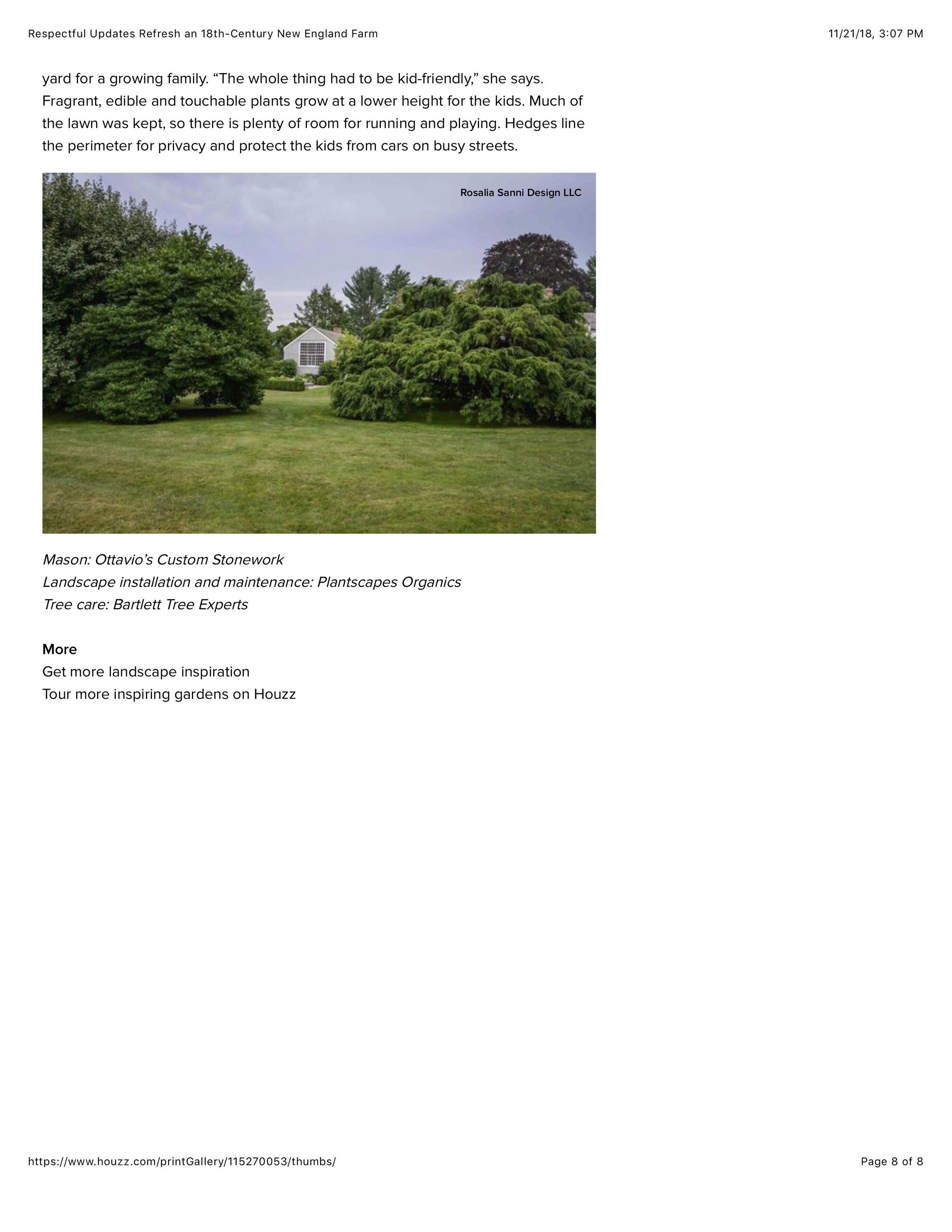 Respectful Updates Refresh an 18th-Century New England Farm 8.jpg