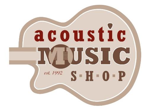 Acoustic Music Shop.jpg