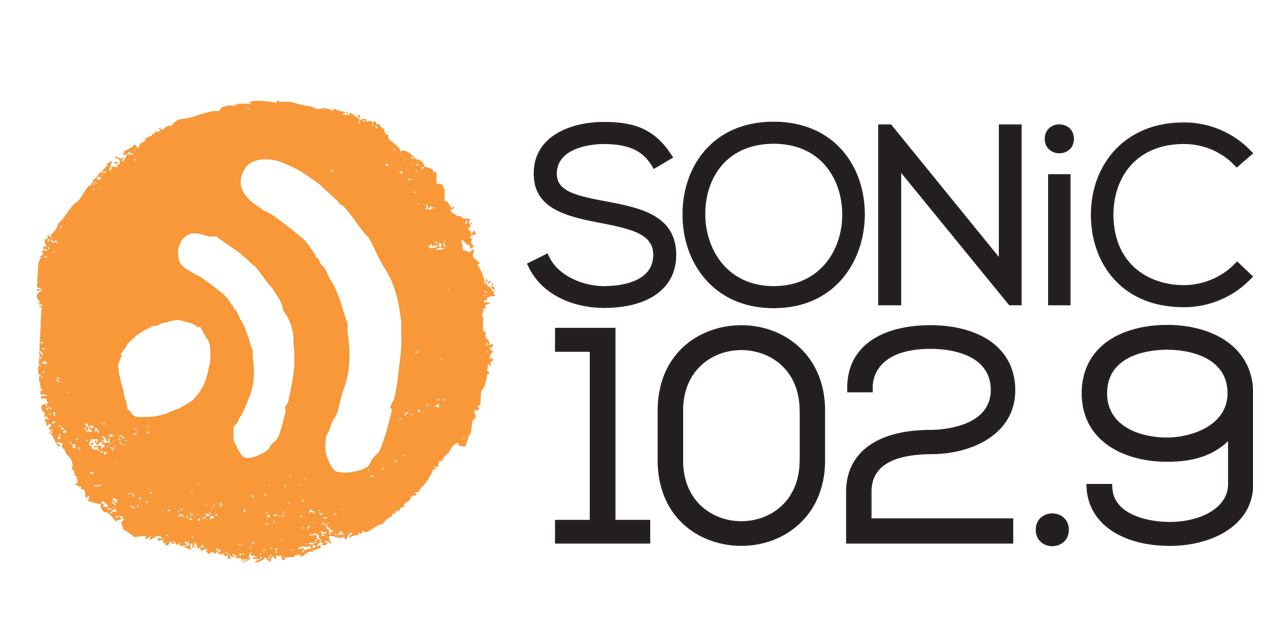 Sonic 102.9 NEW LOGO FINAL.png