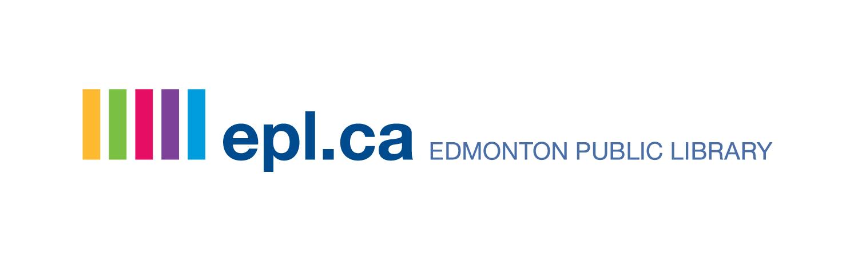 EPL_CA_Logo_Left_Colour.jpg