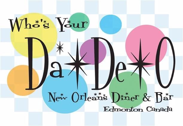 dadeo logo colour.jpg