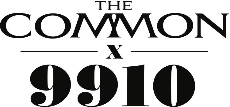 9910xCommon_logoBlack.jpg