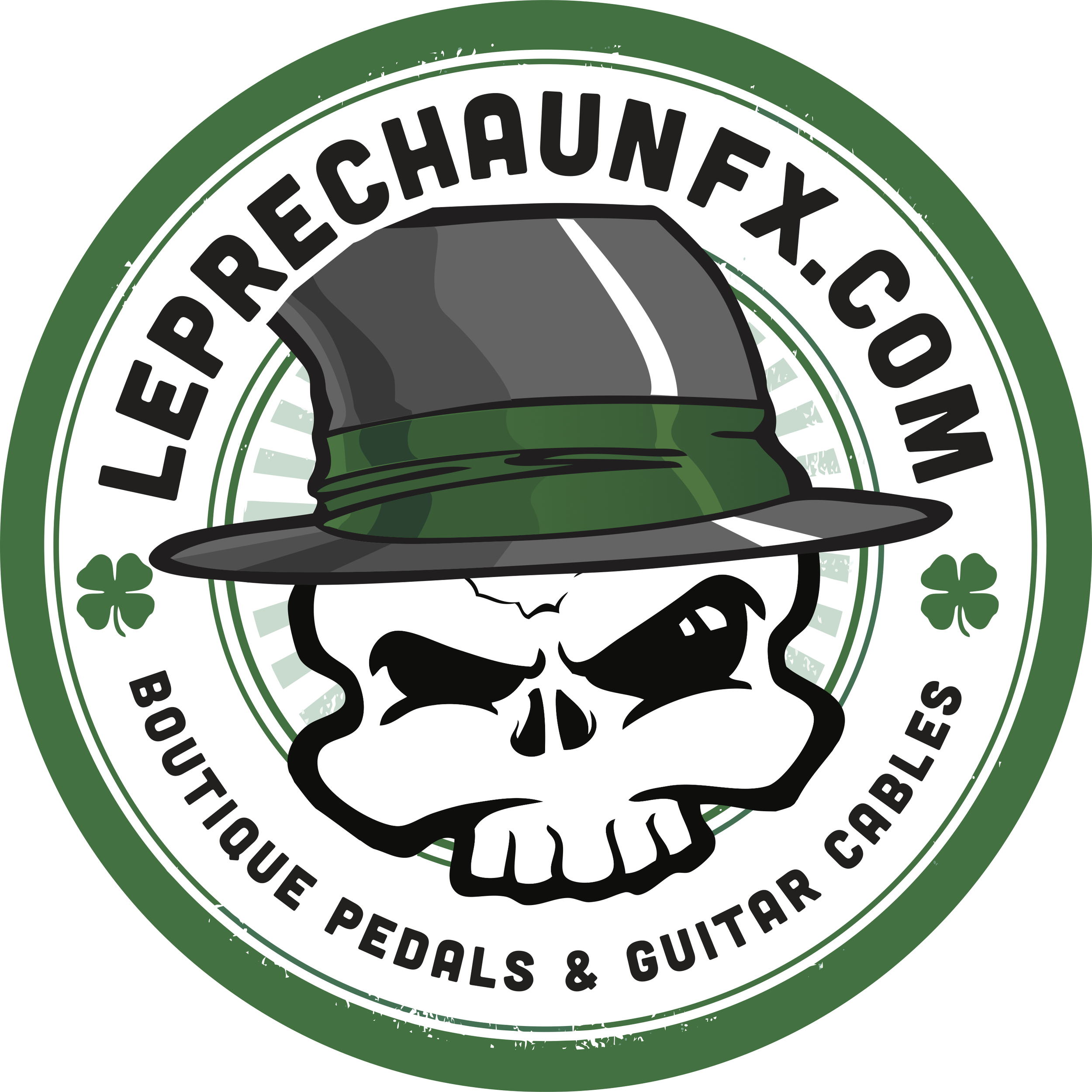 leprechaun-fx-logo-website-products-final.jpg