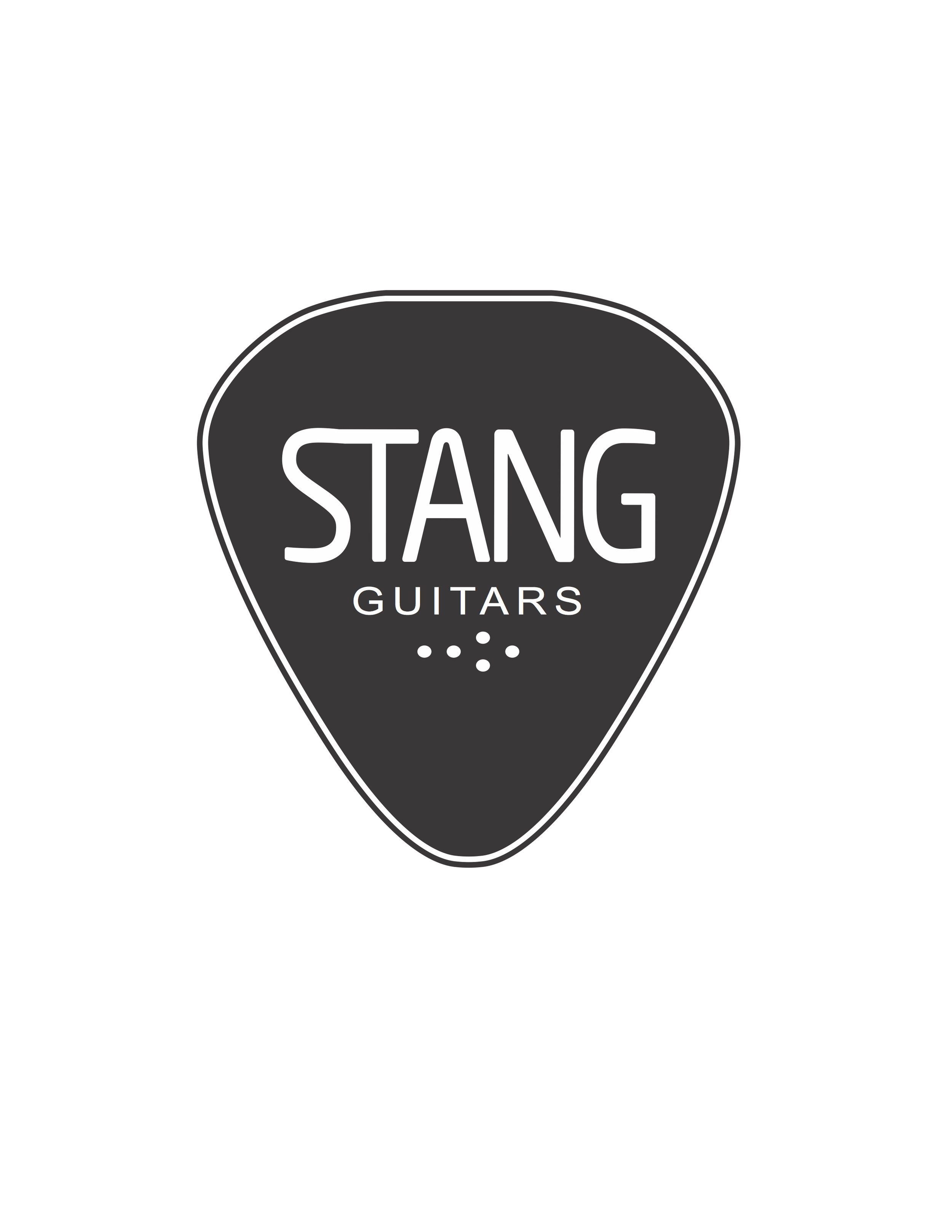 STANG Guitars Final logo.jpg