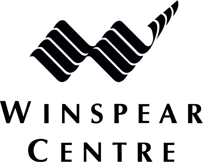 new winspear logo-black-vector.jpg