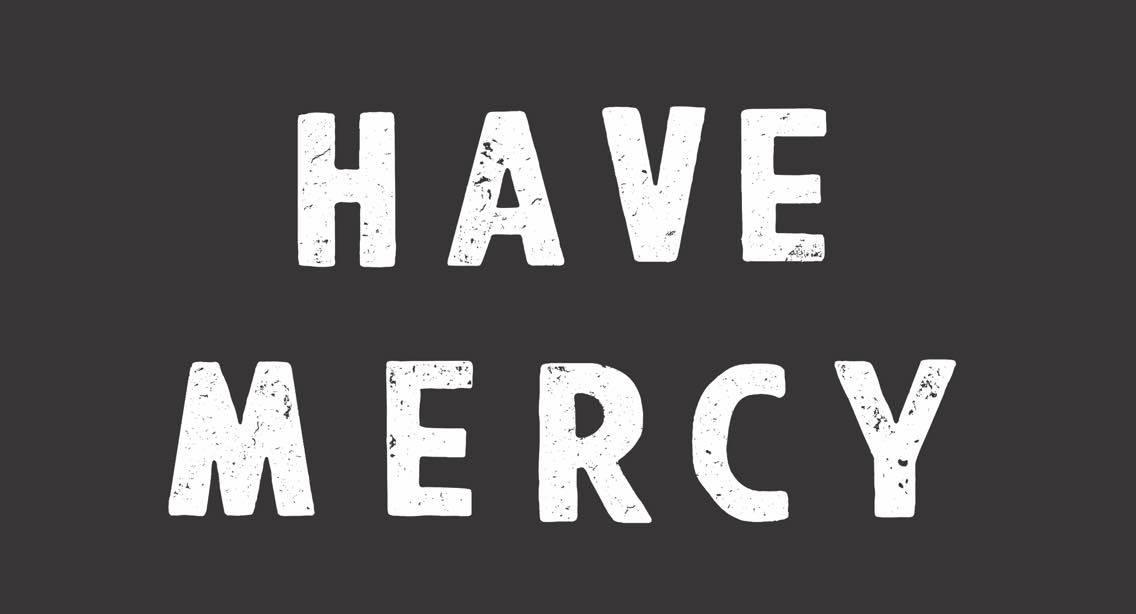 Have Mercy black.jpg