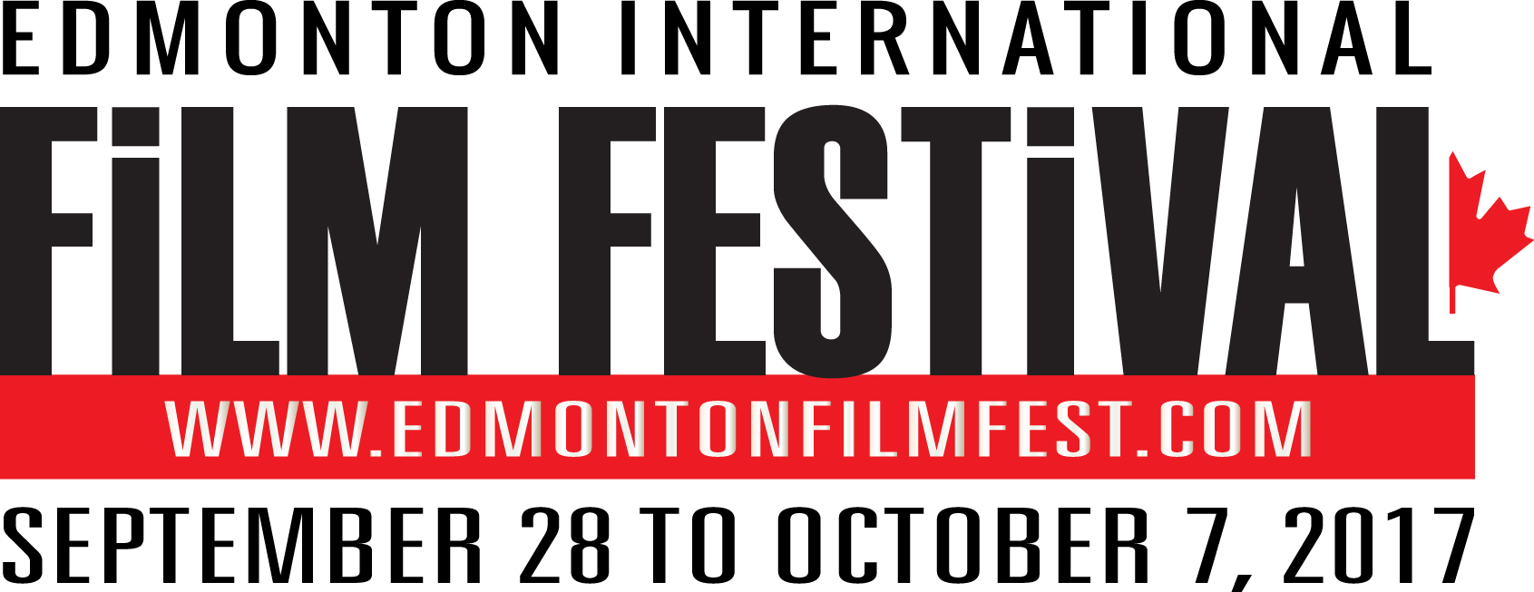 EIFF LOGO 2017 website & Dates.jpg