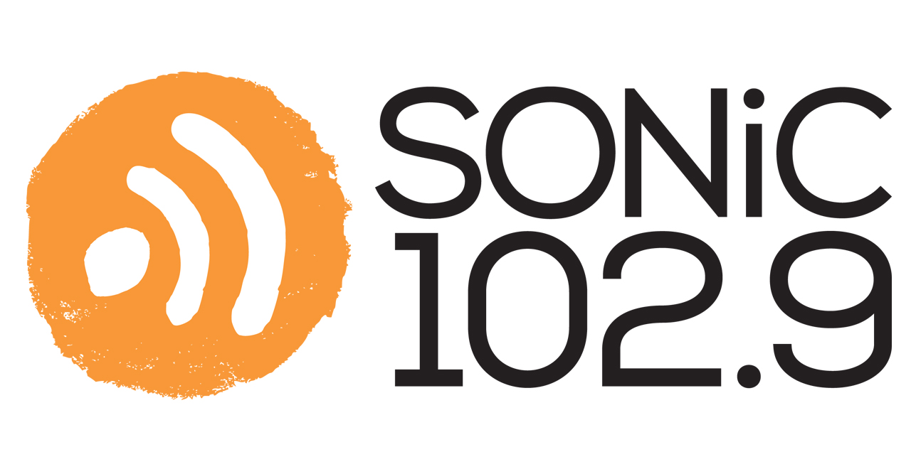 Sonic_102.9 NEW LOGO FINAL.jpeg