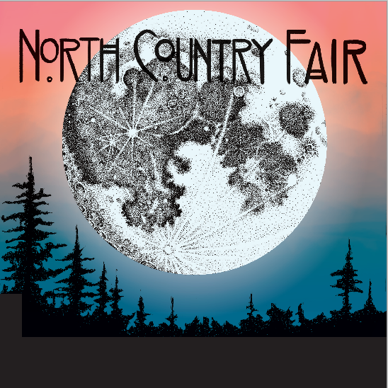 North Country Fair.png