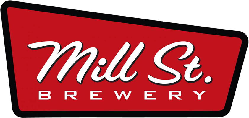 mill-street-brewery.png