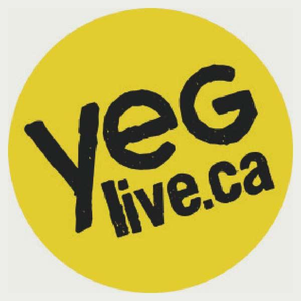 yeg-live.jpg