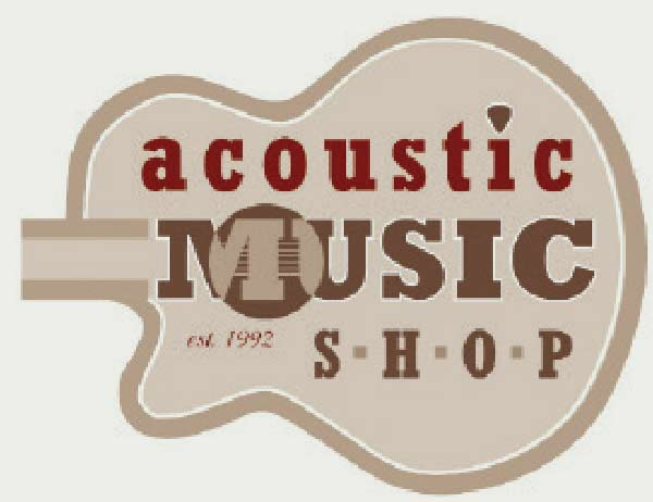 acoustic-music.jpg