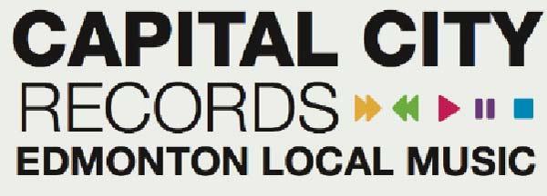 capital-city-records.jpg