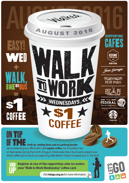 walktowork poster.PNG