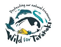 Wild for Taranaki