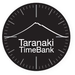 Taranaki Timebank supports this initiative by providing Time bank hours in exchange for any efforts to support this event.