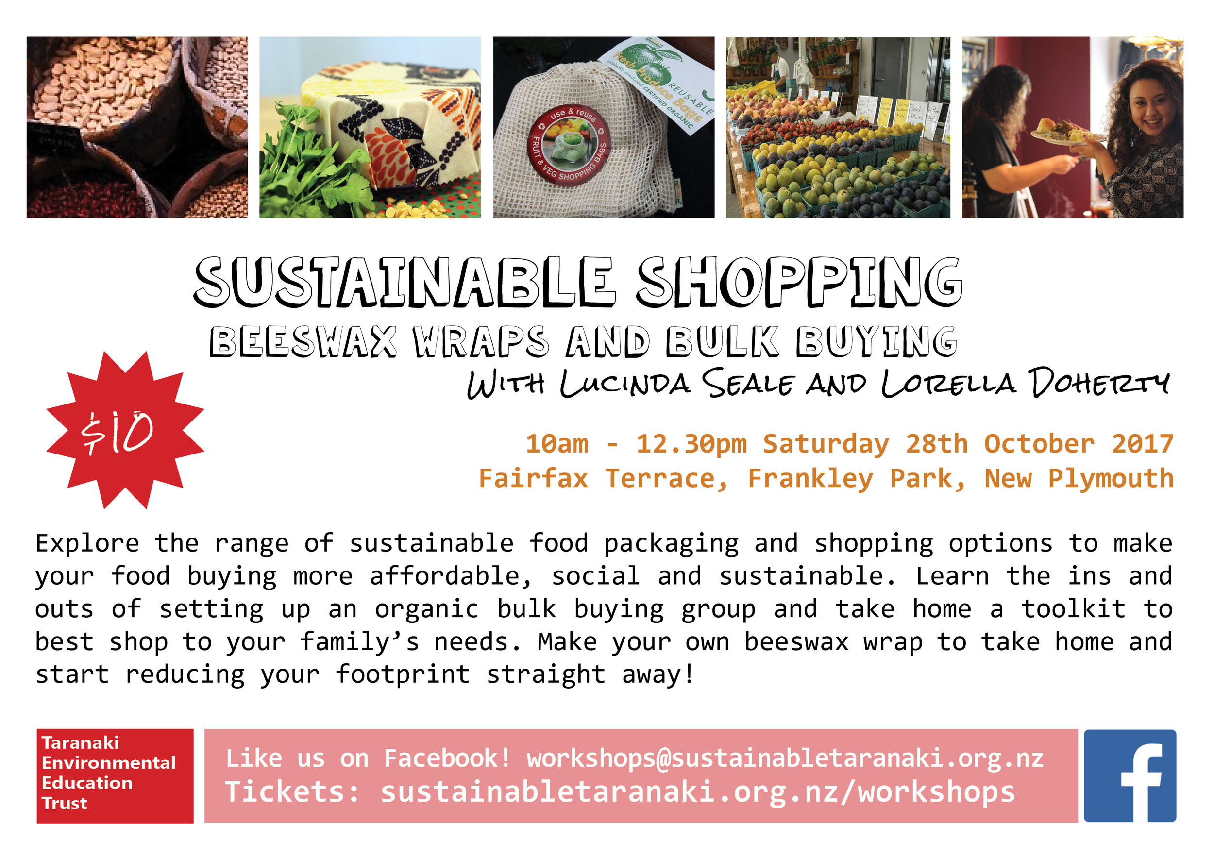 Sustainable Shopping and Packaging Red.jpg