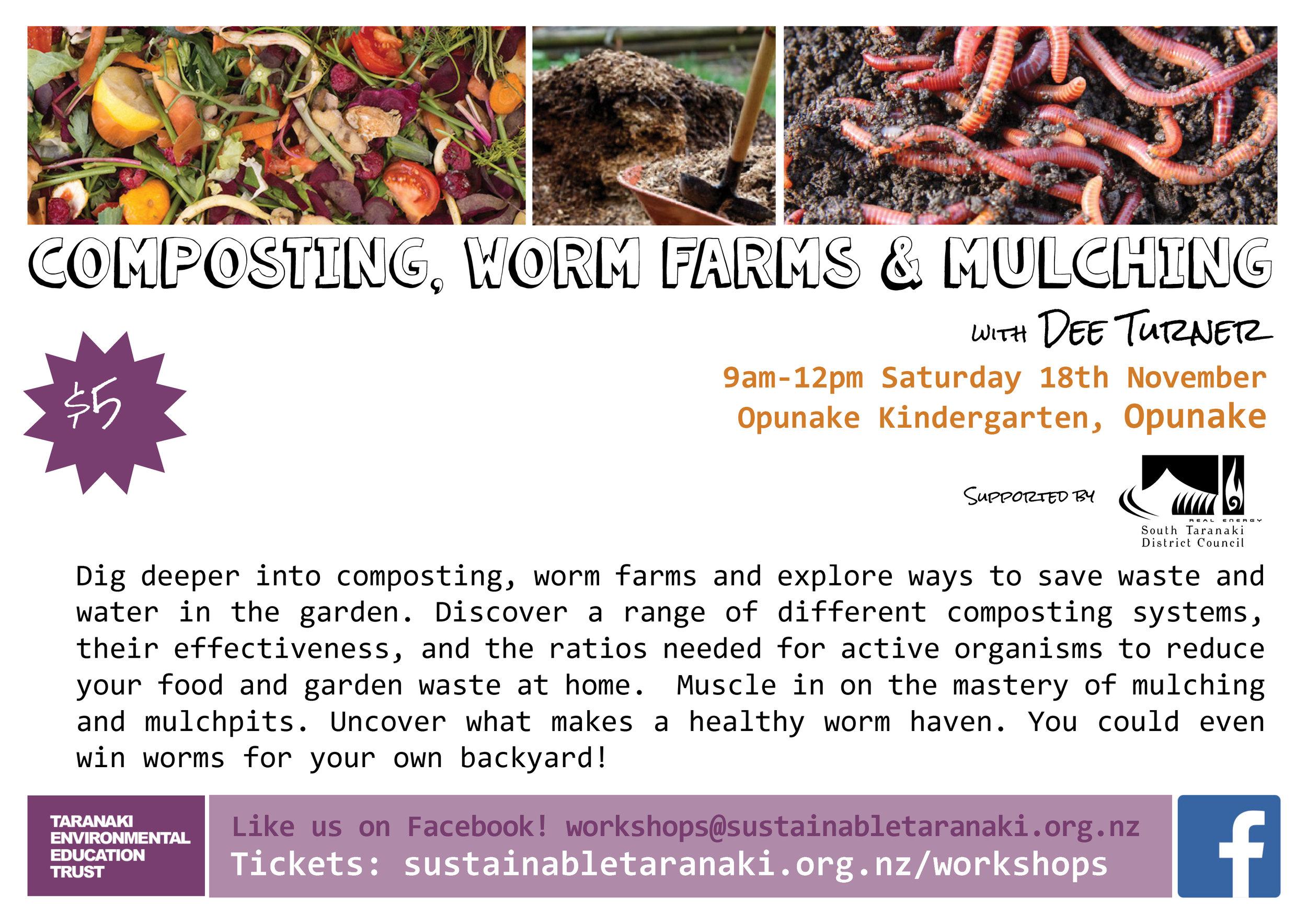 warm farm opunake (1).jpg