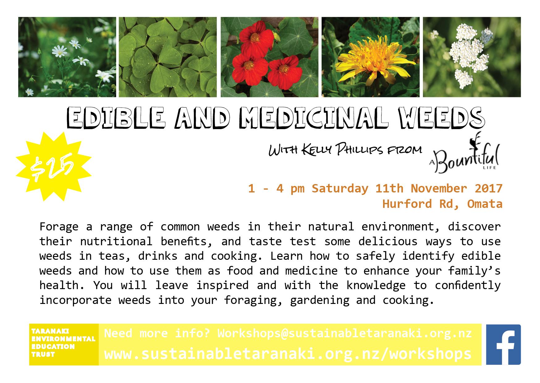 Edible Weeds Final.jpg