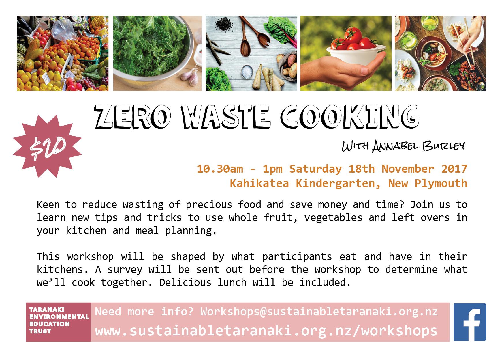 Zero waste cooking Final.jpg