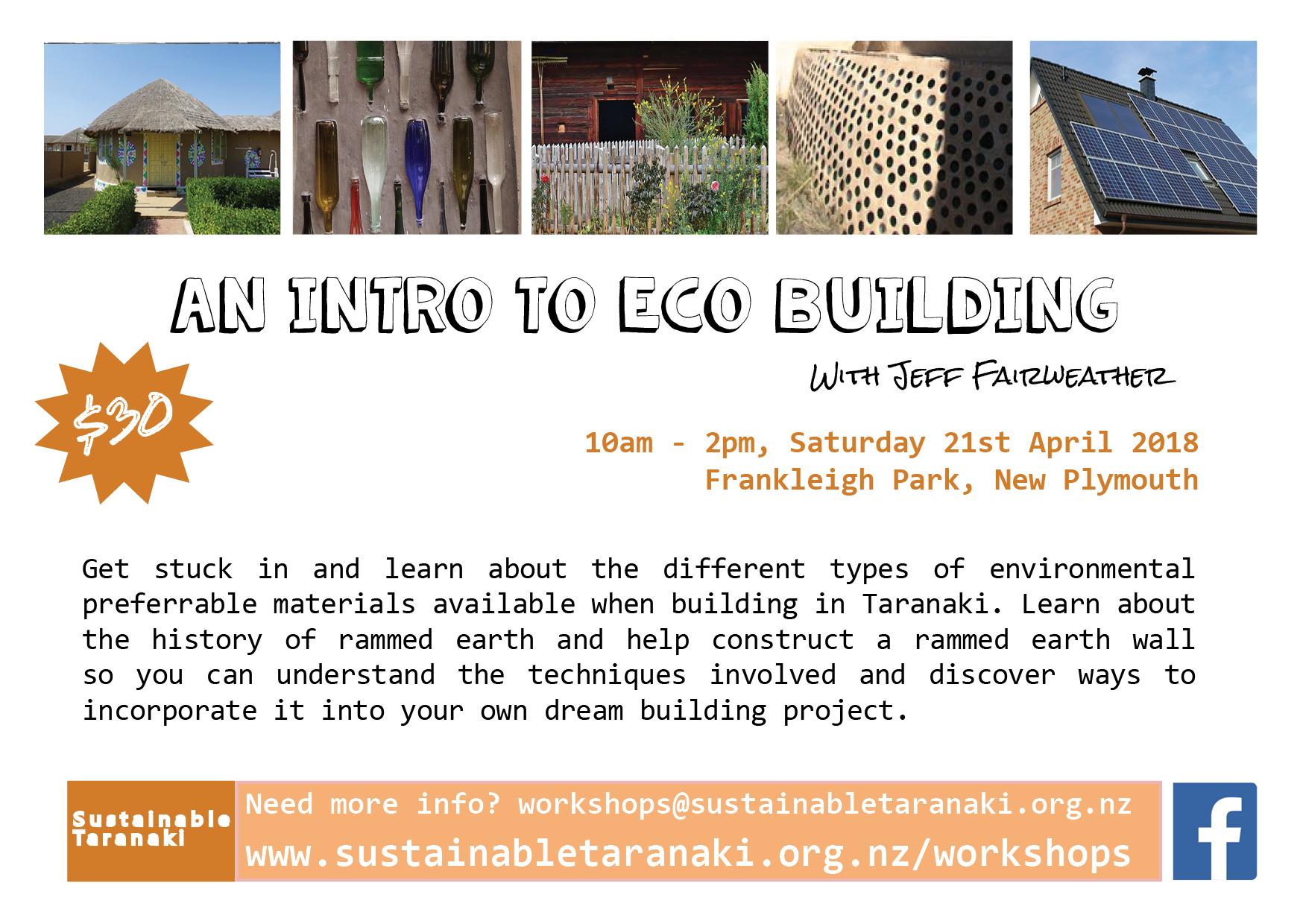 Eco Building.jpg