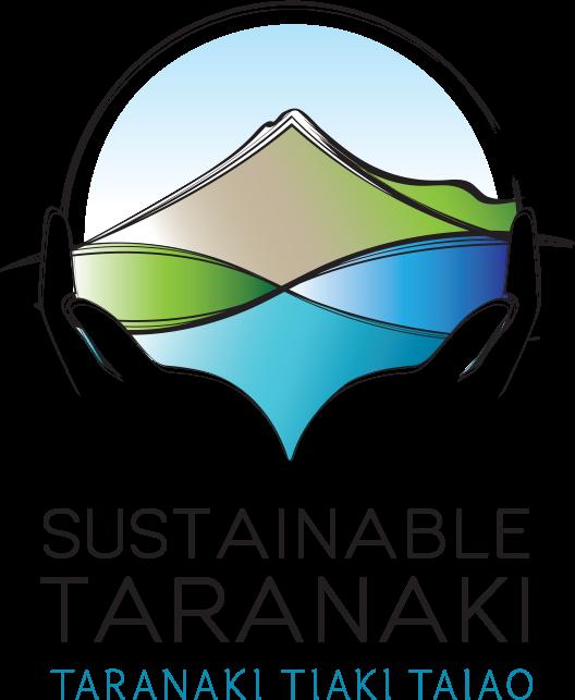 Sustainable-Taranaki_RGB_Vertical_wMaori.png
