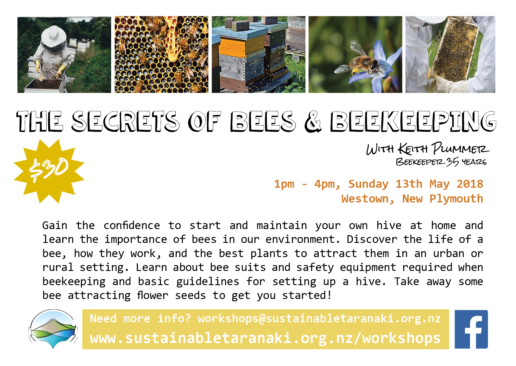 Bees and Beekeeping.jpg