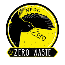 Zero waste food -