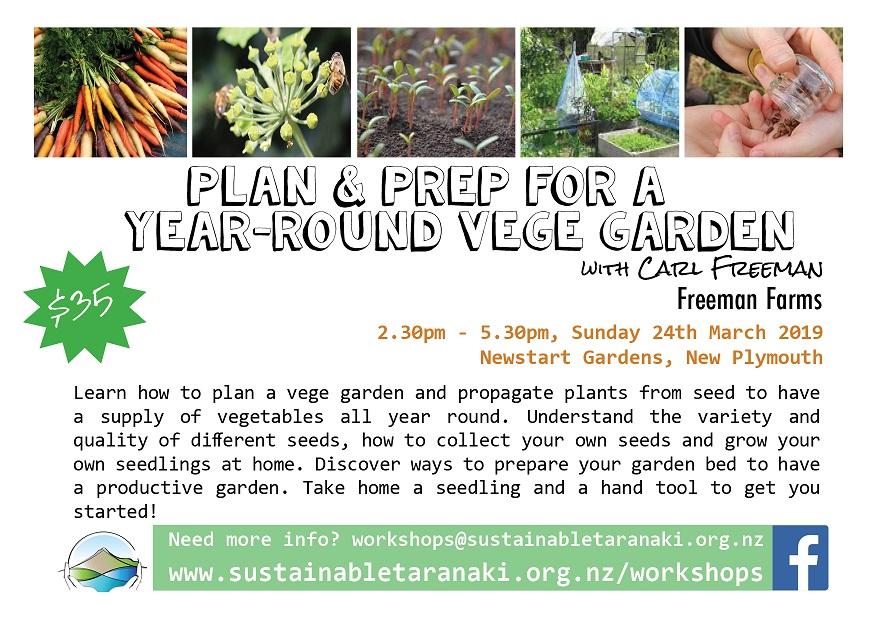 Year Round Vege Gardening sm.jpg