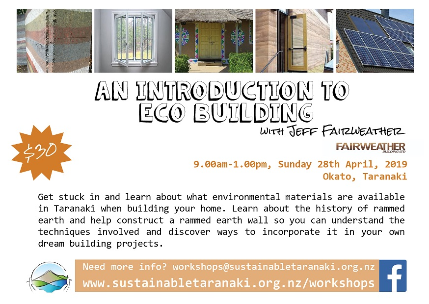 Intro to Eco Building 2019 small.jpg