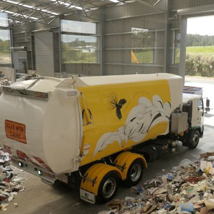 Zero Waste Recycling Truckv2.jpg
