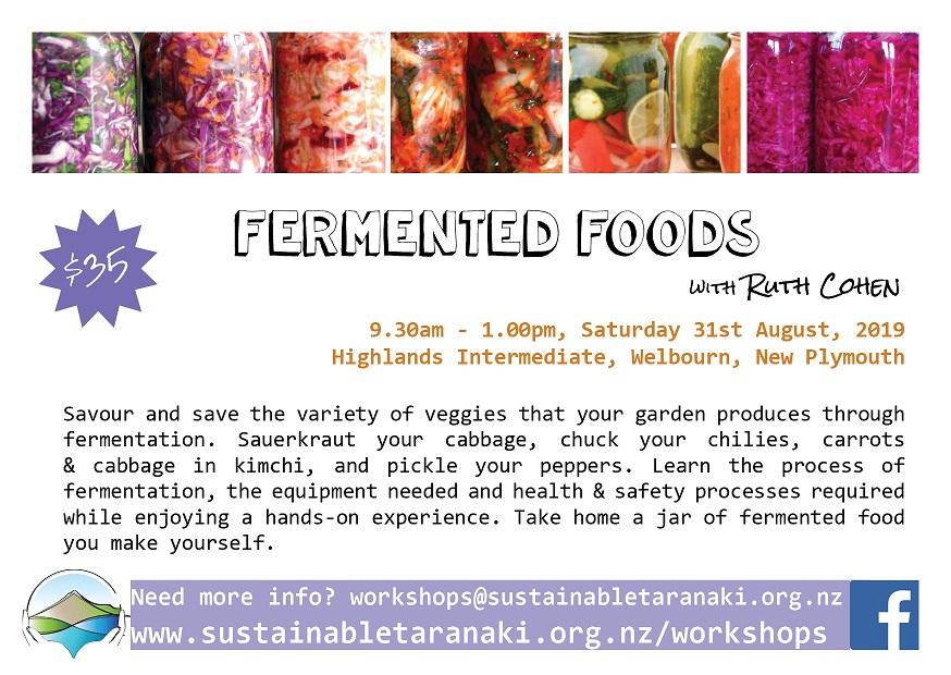 fermented foods sm.jpg