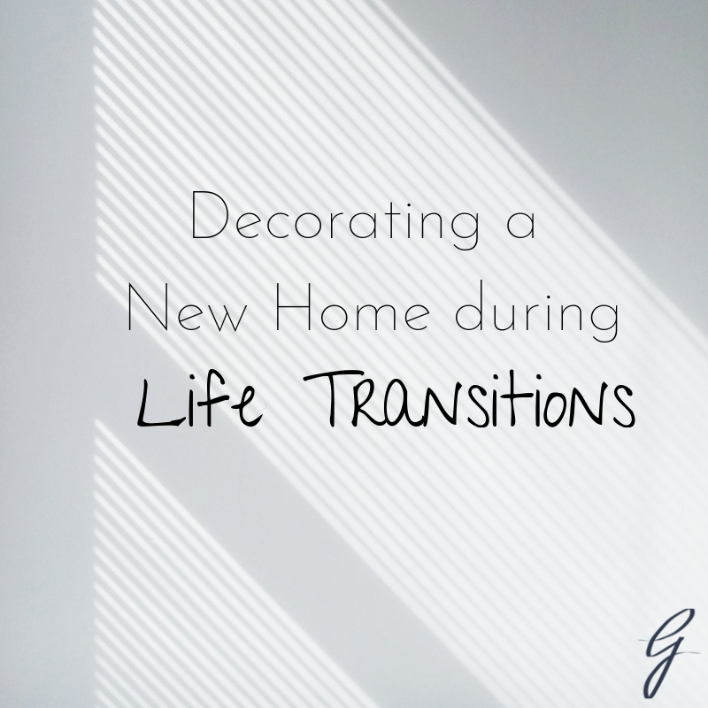 decorating-your-home-during-life-transitions.png