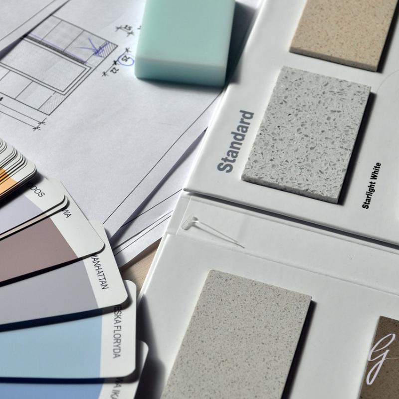 interior-design-process.png