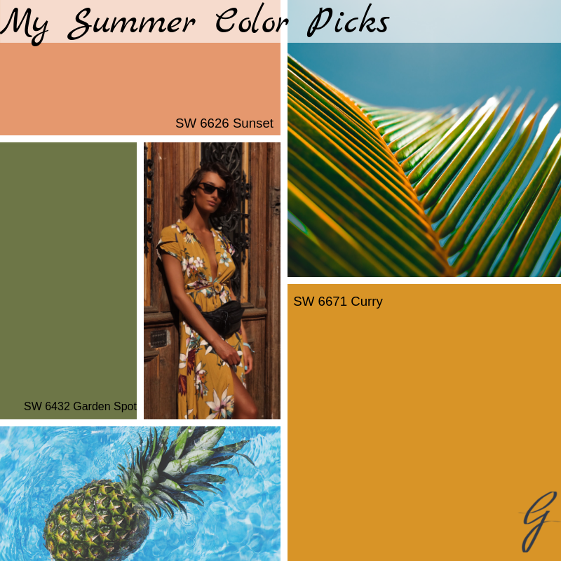 My-summer-color-picks.png