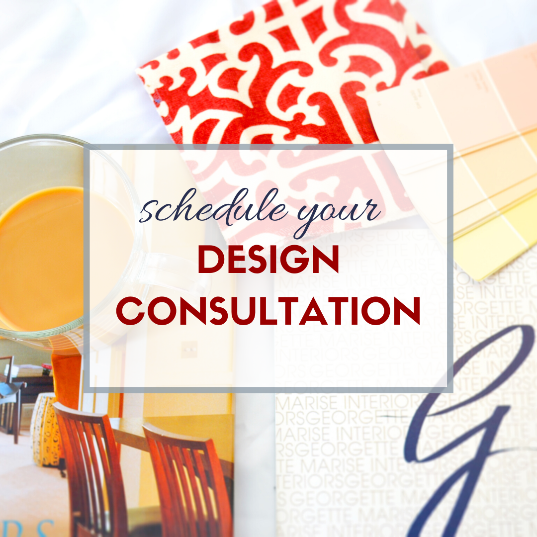 book your design consultation (1).png