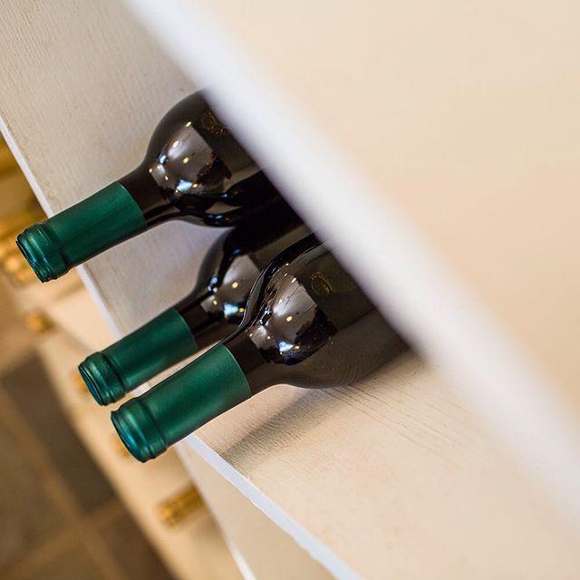 #winery #winenot #wineoclock
