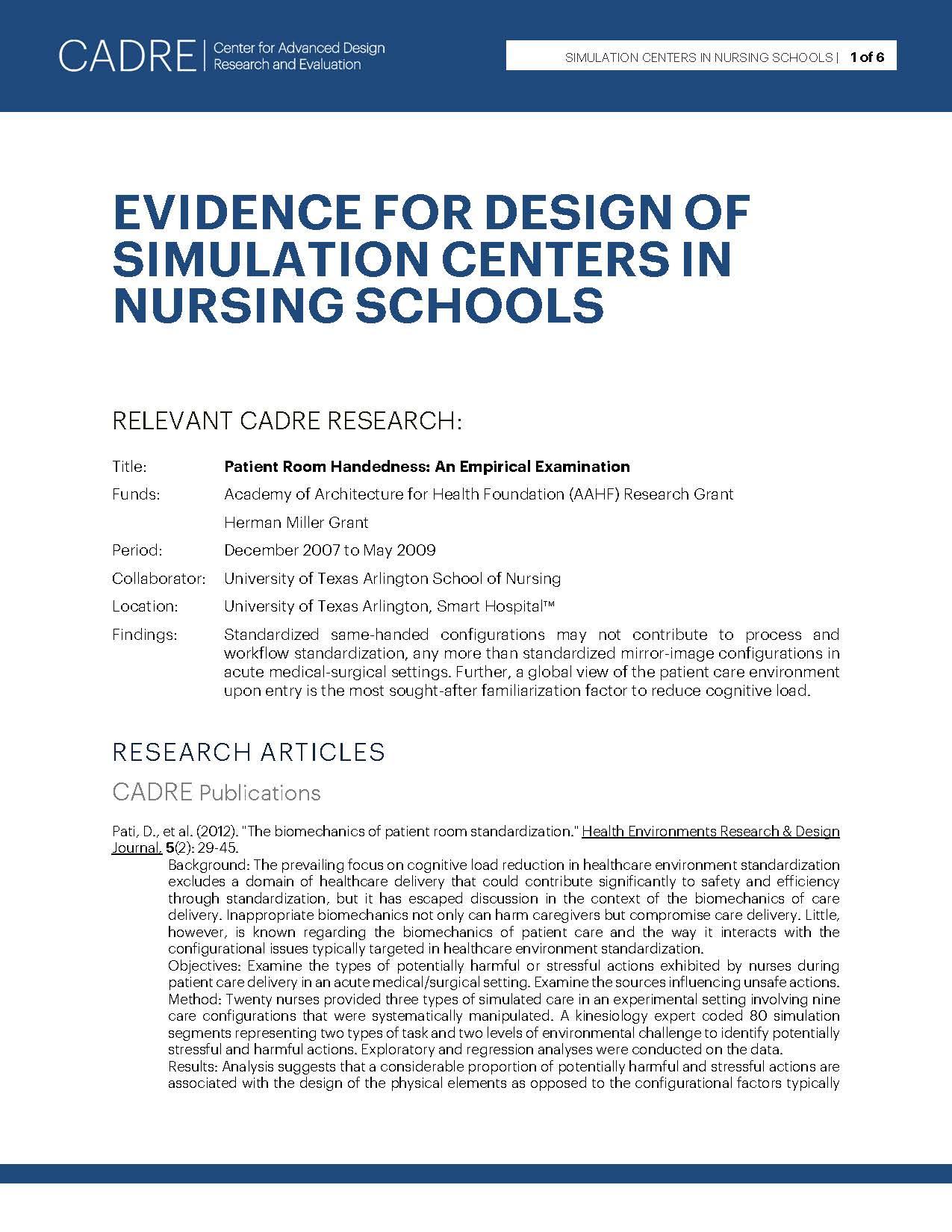 EVIDENCE FOR NURSING SCHOOL SIMULATION CENTERS_Resource List.jpg