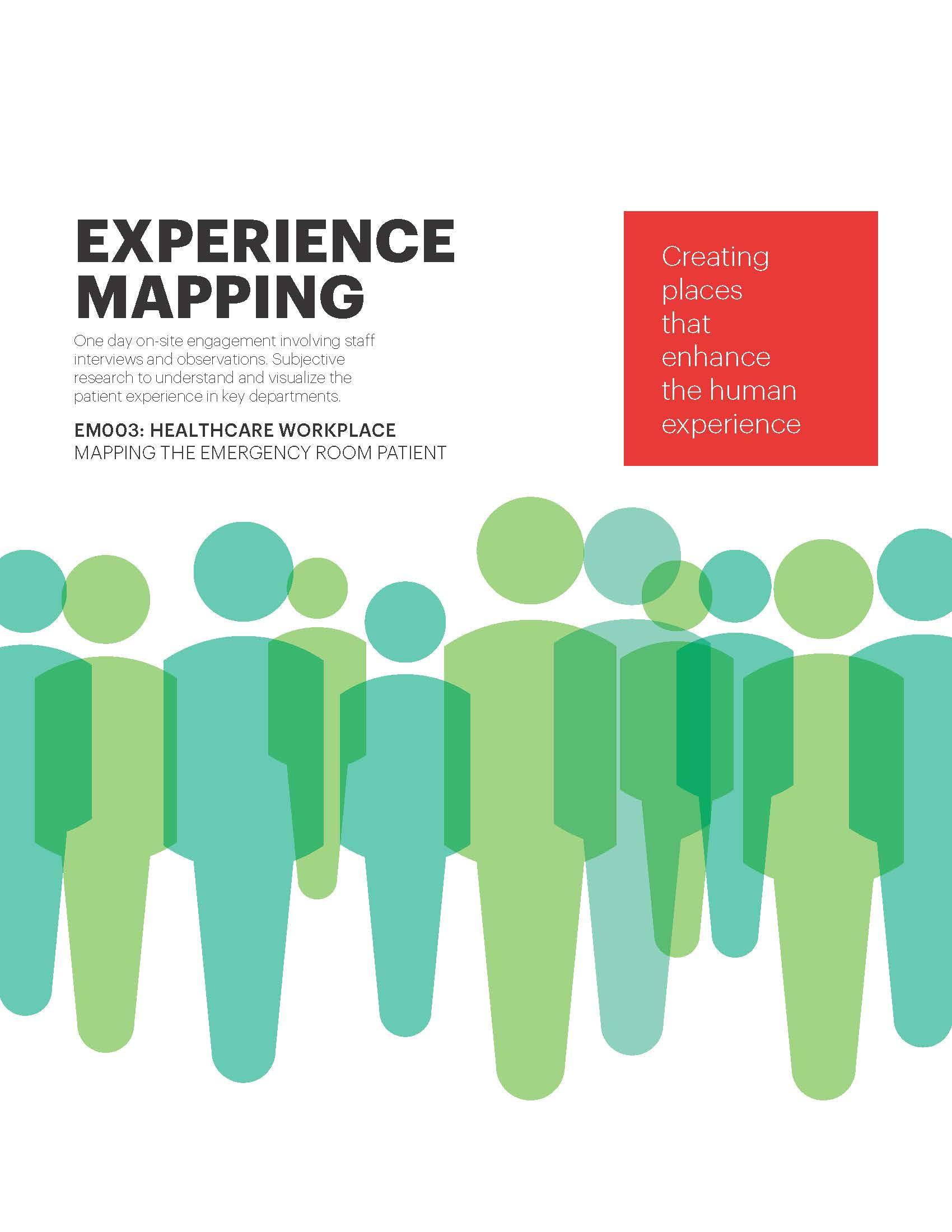 ExperienceMapping-Revised_Page_1.jpg