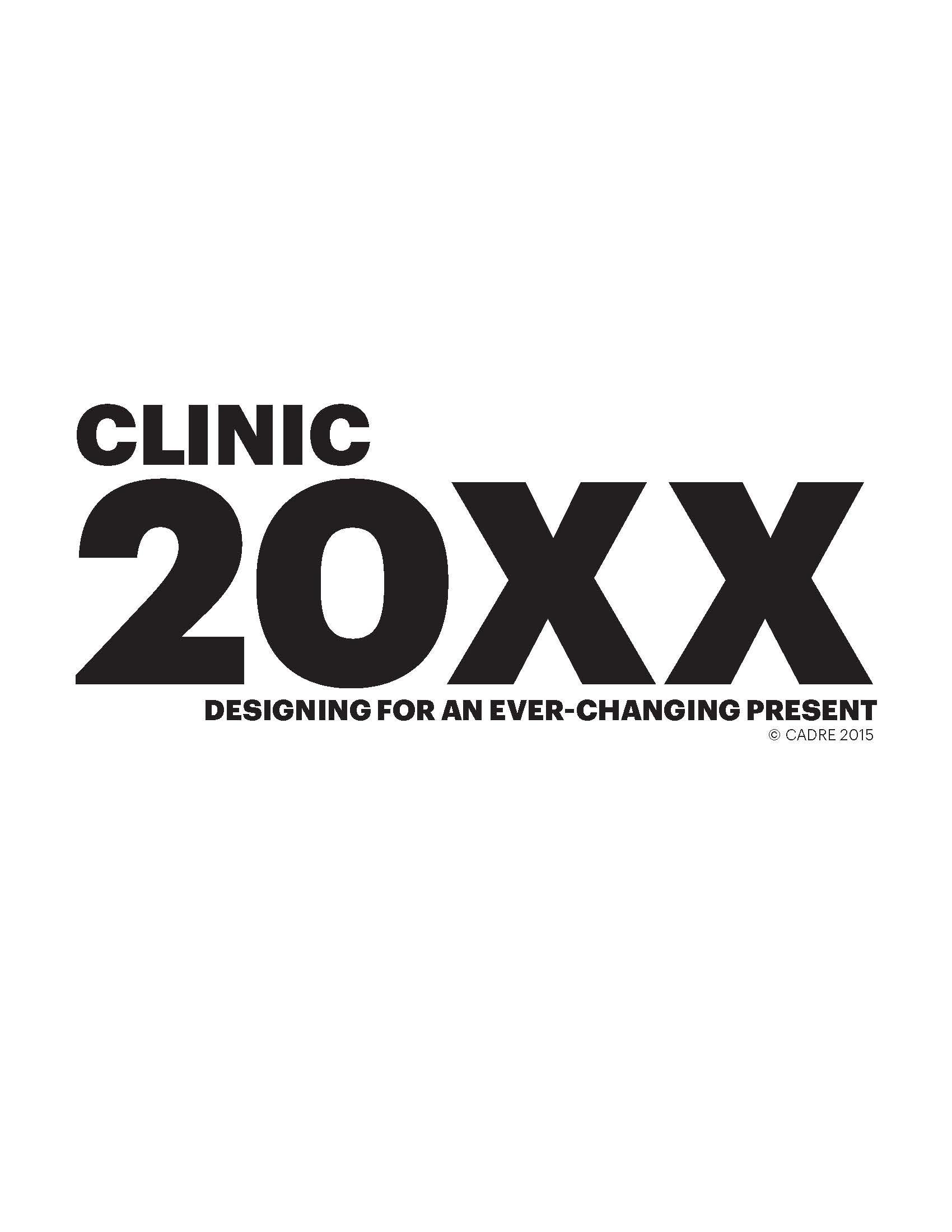 Clinic 20XX Report.jpg