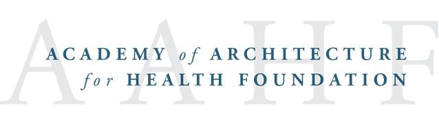 AAHF-logo.jpg