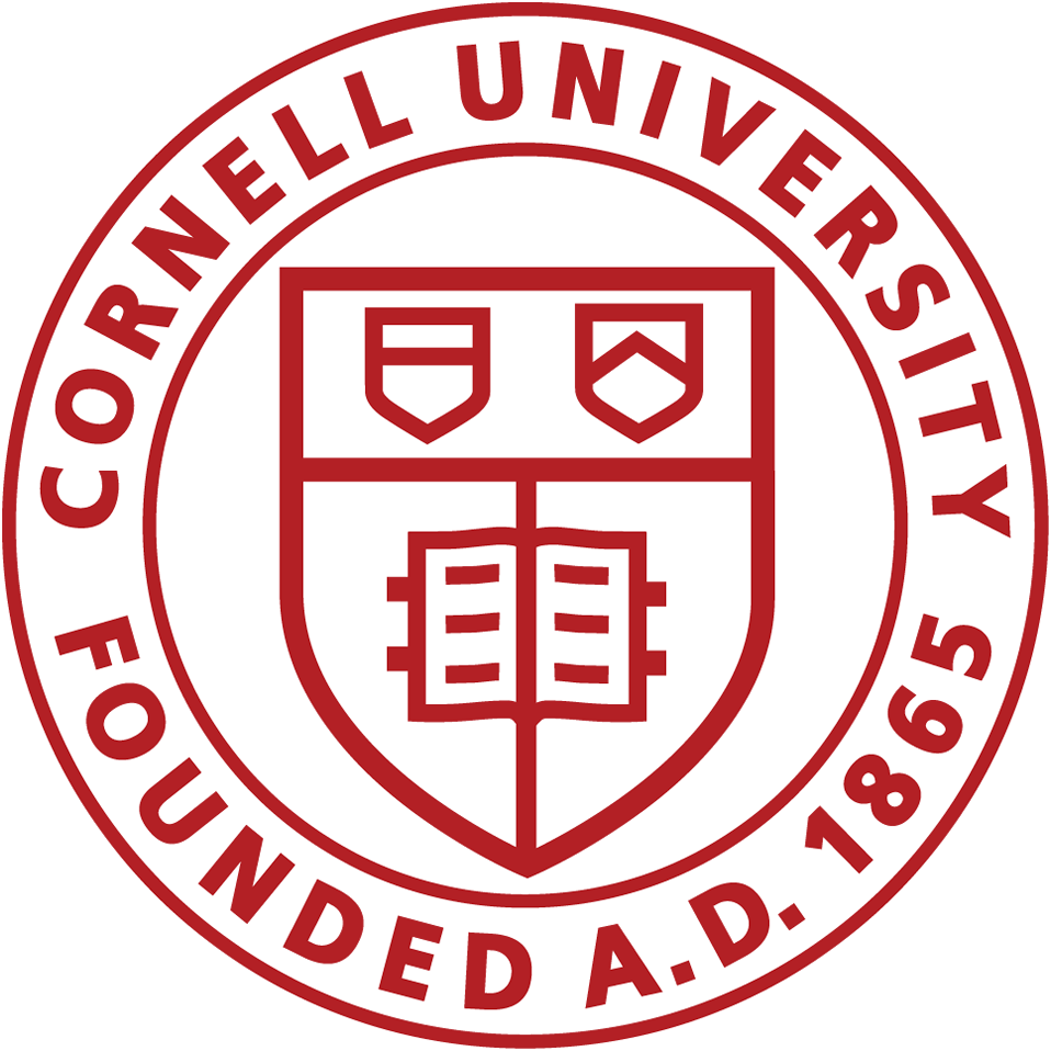 tumblr_static_cornell_logo_new.png