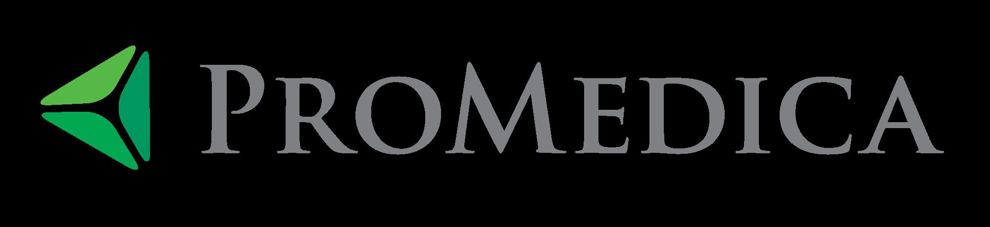 2000px-Promedica_Logo_svg_.png