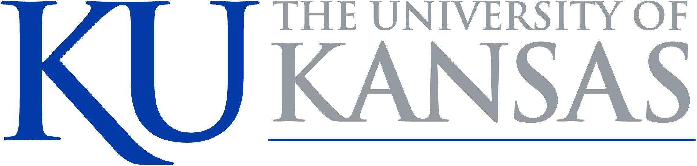university-of-kansas-ku-logo.jpg